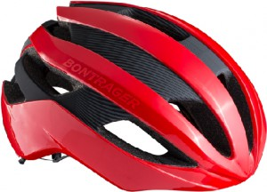14897_D_1_Velocis_MIPS_Helmet