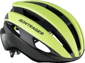 21767_E_1_Bontrager_Circuit_MIPS_QAS_Helmet