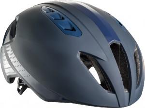21821_B_1_Bontrager_Ballista_MIPS_CPSC_Helmet